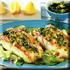 ...про блюда с рыбой фото, актуальные рецепты - с хорошими фотографиями...