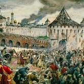 400 лет назад: Изгнание поляков из Москвы