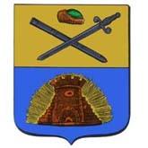 Военно-исторический сбор «Ополчение 1612» в Зарайске