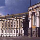 Музейные новости: Музеи Кремля, Золотой век и японская гравюра