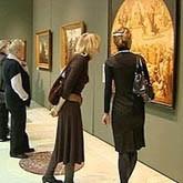 Музеи Москвы бесплатно и другие новости о музеях